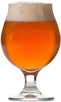 American-Style Strong Pale Ale