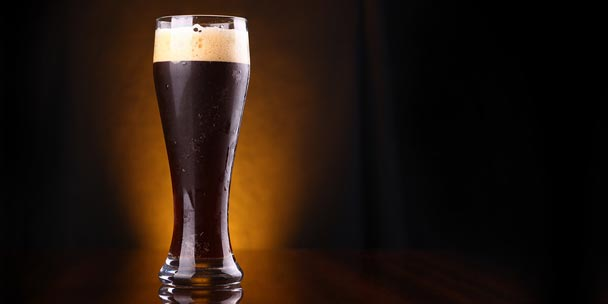 Know Your Beer Styles: Brown Porter