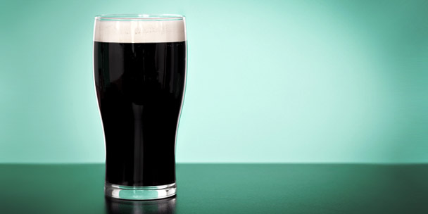Irish Dry Stout