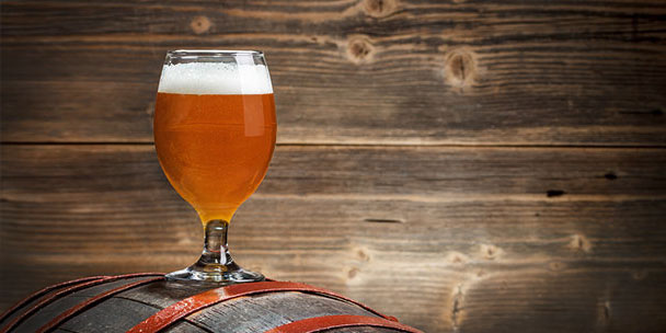 Saison :: Style Characteristics, Brewing Tips & History
