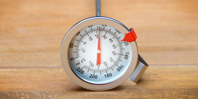 7 Ways to Control Your Fermentation Temperature