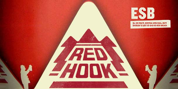 REVIEW: Red Hook ESB