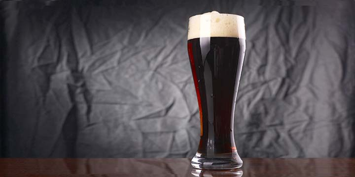 American Porter: Style Characteristics, Brewing Tips & History